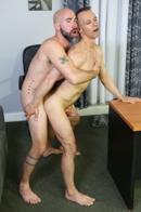 Pride Studios Picture 10