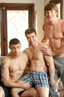 Next Door Buddies Pic 04
