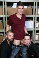 Pride Studios Picture 5