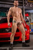 Raging Stallion Picture 2