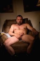 Icon Male. Gay Pics 6