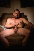 Icon Male. Gay Pics 7
