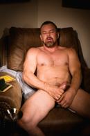 Icon Male. Gay Pics 9
