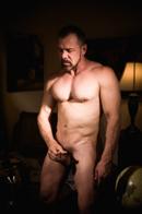 Icon Male. Gay Pics 13
