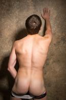 Icon Male Picture 10