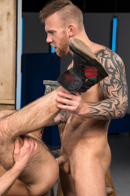Raging Stallion Picture 14