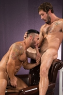Raging Stallion Picture 7