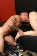 Extra Big Dicks Picture 4