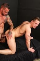 Extra Big Dicks Picture 15