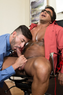 Next Door Raw Picture 8