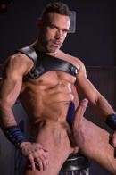 Raging Stallion Picture 3