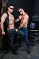 Pride Studios Picture 4