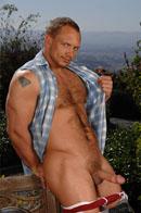 Next Door Male Picture 1