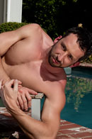 Next Door Male. Gay Pics 1