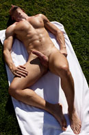 Next Door Male. Gay Pics 11