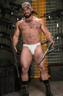 Raging Stallion Picture 4