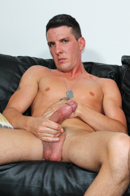 Cock Virgins Picture 6