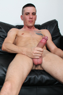 Cock Virgins Picture 9