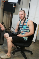 Pride Studios Picture 1