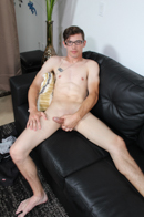 Cock Virgins Picture 10