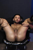 Extra Big Dicks Picture 14