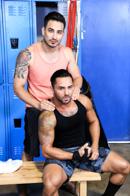 Pride Studios Picture 2
