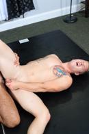 Extra Big Dicks Picture 14