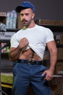 Raging Stallion Picture 3