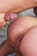 Icon Male Picture 14