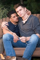 Icon Male Picture 15