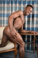 Next Door Ebony Picture 15