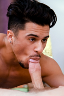 Icon Male Picture 4