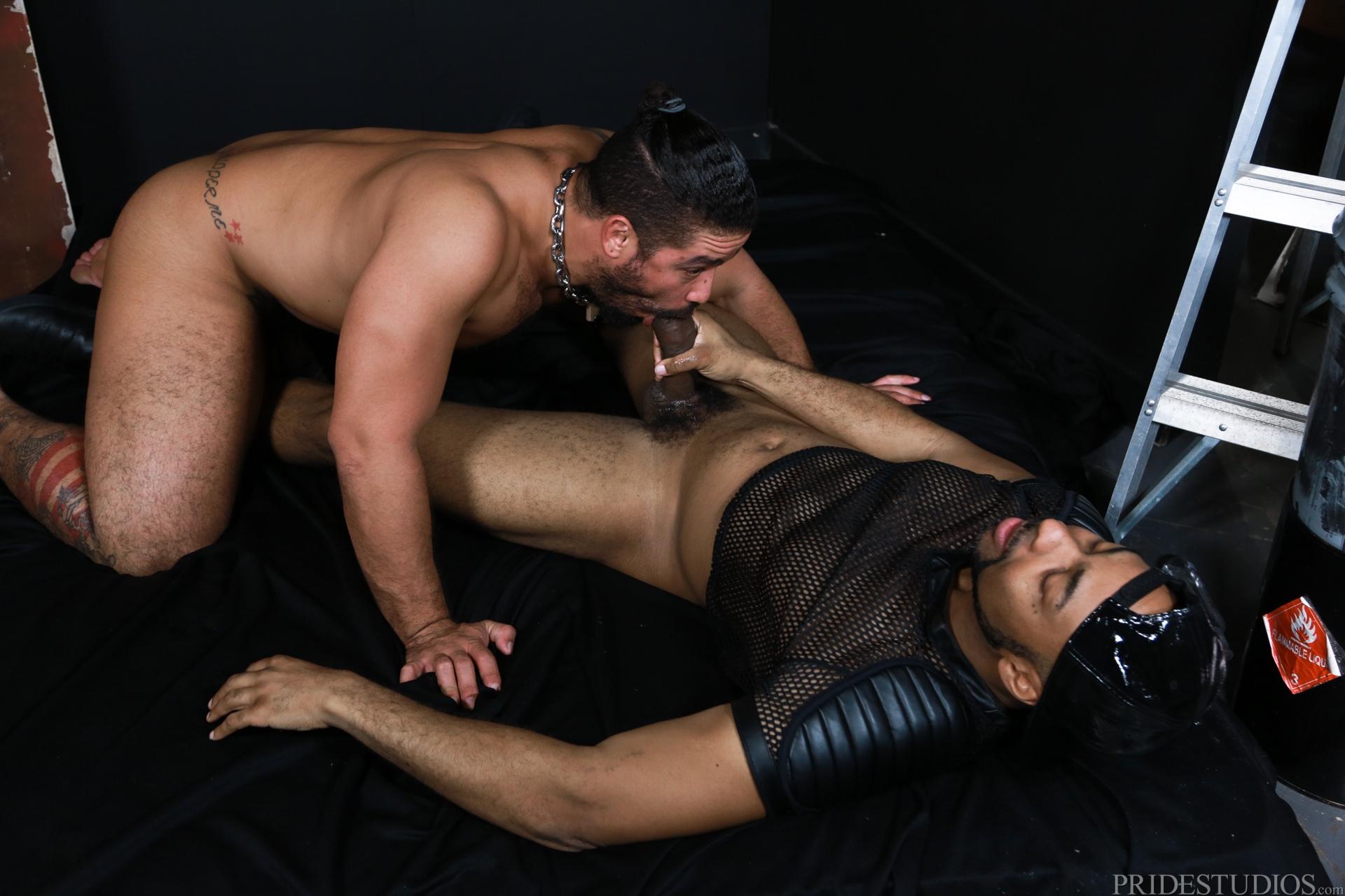 seks-klub-bolshoy-chlen