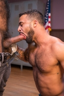 Raging Stallion Picture 8