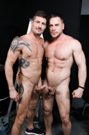 Pride Studios Picture 6
