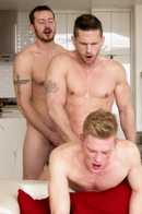 Next Door Raw Picture 9