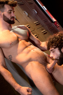 Raging Stallion Picture 10