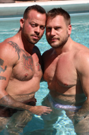 Men Over 30 Picture 3