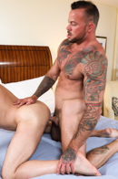 Men Over 30 Picture 8