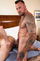 Men Over 30 Picture 10