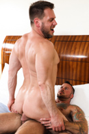 Men Over 30 Picture 13