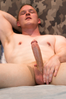 Cock Virgins Picture 14