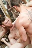 Next Door Raw Picture 13
