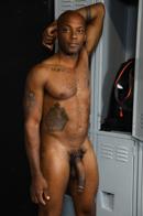 Extra Big Dicks Picture 2