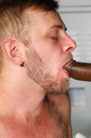 Extra Big Dicks Picture 7