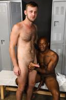 Extra Big Dicks Picture 8
