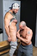 Extra Big Dicks Picture 5